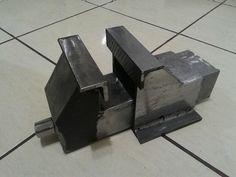 Diy Welding, Welding Projects, Metal Working, Woodworking, Homemade, Tools, Decor, Metal Crafts, Welding
