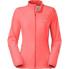 We have the latest styles from outdoor lifestyle clothing brands for men, women, and kids at Escape Outdoors. Discover our fantastic outdoor fashion collections! North Face Women, The North Face, Outdoor Fashion, Pink Kids, Running Jacket, Pink Outfits, Jackets For Women, Women's Jackets, My Favorite Color