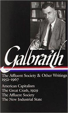 """""""Nada es tan admirable en la política como una memoria corta""""... (John Kenneth Galbraith)"""