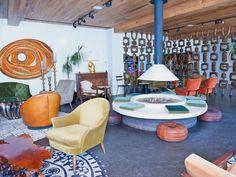 Interior Design Firms Uk - http://dreamdecor.xyz/20160916/interior-design-idea/interior-design-firms-uk/2421