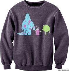 I'm still in Disney mode. Disney Shirts, Disney Outfits, Cute Outfits, Disney Clothes, Disneyland Outfits, Disney Sweaters, Disney Fashion, Disney Sweatshirts, Disneyland Paris