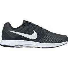 Παπούτσια για τρέξιμο Nike DOWNSHIFTER 7 852459 Black Διαθέσιμο για άνδρες.  47. . Άνδρας bc8e4d219bd