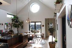 Sjekk ut dette flotte stedet å bo i Thisted