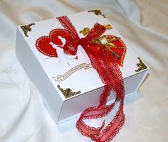 Cadeau pour Noces de Porcelaine