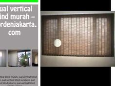 Harga Vertical Blind Sharp Point, 0812-1333-1859, Harga Vertical Blind Merek Sharp Point, Vertical Blind Harga, Vertical Blind Jakarta,…