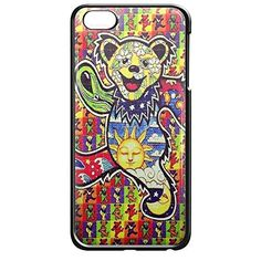 Grateful Dead, Customized Back iPhone case and samsung ga... https://www.amazon.com/dp/B01M1SHYVX/ref=cm_sw_r_pi_dp_x_N496xbK7JYWEA