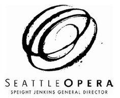 Seattle-Opera