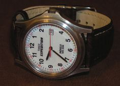 Simple Watches, Accessories, Image Search, Jewelry Accessories