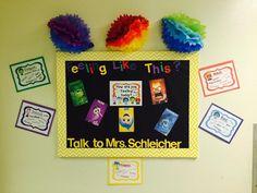 Counseling Bulletin Boards, Sad, Feelings, Frame, Happy, Decor, Picture Frame, Decoration, Ser Feliz