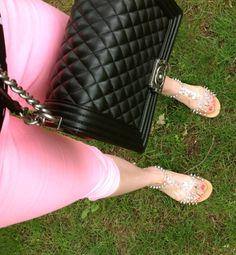 """Family Fun with Pops of Color"" on www.lalalandstylebystephanie.com #fashionblogger #style #momstyle #fashion #koton #gap #chanel #whitehouseblackmarket #fashionphile #jcrew"