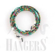 b6d967487 cordones para gafas Joyas Hippie, Cordones, Cadenas, Lentes, Gafas