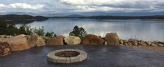 Anchor Down - Dandridge, TN on Douglas Lake New RV Resort, Breathtaking Views, Fireplaces, BathHouse, STAY WITH US