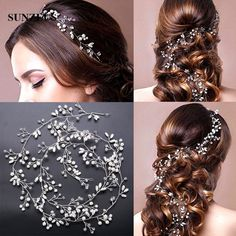 https://www.aliexpress.com/store/product/1M-Crystal-Pearls-Hair-Accessories-2017-New-Bridal-Hair-Sash-Beautiful-Silver-Wedding-Hair-Ornaments-Bijoux/2534018_32811187076.html?spm=2114.12010612.0.0.X9W7uK