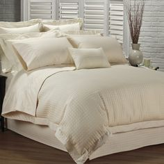 Hotel Bedding Collection - linenchest