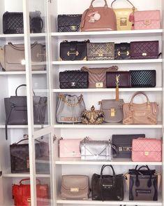 Chanel handbags – High Fashion For Women Popular Handbags, Cute Handbags, Cheap Handbags, Chanel Handbags, Luxury Handbags, Fashion Handbags, Purses And Handbags, Handbags Online, Luxury Purses