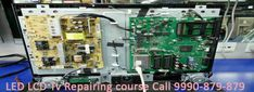 LCD LED Smart TV repairing Course We provides high class chip level LED Tv Repairing course in Delhi Join & Learn Practical Repairing Class Hurry up Electrical Circuit Diagram, Liquid Crystal Display, Lcd Television, Digital Microscope, Classroom Training, Work Site, Light Emitting Diode, Voltage Regulator, Led Technology