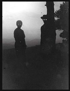 creepy photography - Google Search                                                                                                                                                                                 More