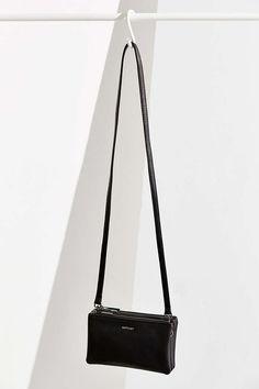 Matt & Nat Triplet Crossbody Bag - Urban Outfitters