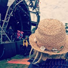 Our Family Festival Packing List - Are We Nearly There Yet? Travel Abroad, Travel Tips, Travel Ideas, Festival Packing List, Camp Bestival, Family Days Out, Travel Light, Day Trips