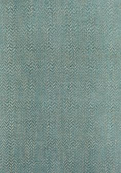 MONTEBELLO HERRINGBONE, Peacock, W724139, Collection Woven 8: Luxe Textures from Anna French