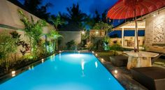 Villa Rumah Karda, Ubud - 20 Heavenly Luxury Bali Villas For Under $100 Per Night