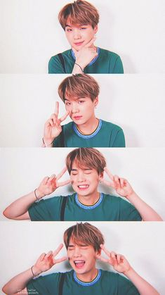yoongi is cute man Bts Suga, Min Yoongi Bts, Bts Taehyung, Bts Bangtan Boy, Bts Lockscreen, Wallpaper Lockscreen, Foto Bts, Crazy Funny, Yoonmin