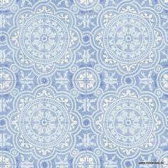 Papel Pintado Cole & Son  Piccadilly 94/8042 . Disponible online en Modacasa.es