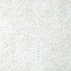 Collection AMAZONIA - Papiers peints 66431010