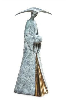 View Winter on the Veneto by Philip Jackson on artnet. Browse upcoming and past auction lots by Philip Jackson. Modern Sculpture, Sculpture Art, Christopher Jackson, Asian Sculptures, Jackson's Art, Z Arts, Global Art, Art Market, Clay Art