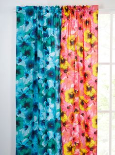 Koti, Tie Dye Skirt, Curtains, Shower, Prints, Rain Shower Heads, Blinds, Showers, Draping