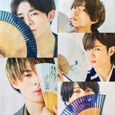 Idol, Prince, King, Boys, Design, Baby Boys, Senior Boys, Sons