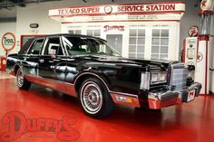 155 Best My Other Favorite Car Lincoln Town Car Images Ford