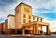 Four Points Memphis Southwind 4 Star Hotel 85 Hotels Unitedstatesofamerica