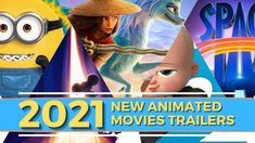 Upcoming Animated Movies, New Animation Movies, Movie Schedule, Movie Trailers, Baseball Cards