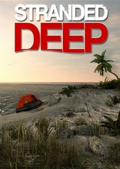 Stranded Deep Jeux Pc + Activation Stranded Deep, Survival Videos, Adventure Games, Playstation Games, Indie Games, Free Games, Activities, Geek, Google