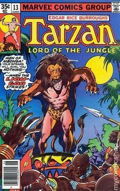 Ο βασιλιάς των λιονταριών πορνό κόμικς