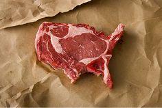 2d studio inspiratie: Een andere kijk op vlees