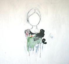 no title main info | Ingrid Van der Kamp | New Master Artist