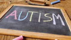 Autism costs could skyrocket, experts warn - CBS News