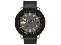 Relógio Masculino Adidas Originals ADH3041/OPN - Analógico Resistente à Água