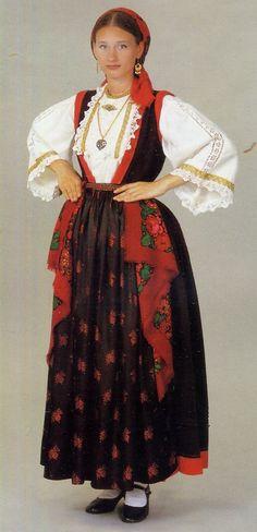 Хорватские кружева: застывшая музыка, нетающий иней! - Ярмарка Мастеров - ручная работа, handmade