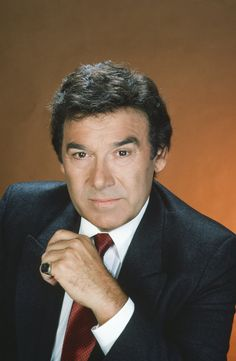 Days of our Lives: Remembering Stefano DiMera Photo: 2969528 - NBC.com