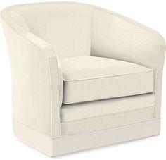 Miraculous 27 Best Swivel Glider Images Swivel Glider Gliders Beatyapartments Chair Design Images Beatyapartmentscom