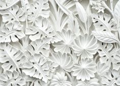 Tina Motta - Fonte : www.pixabay.com - pattern , via...