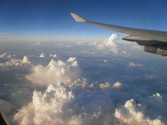 di atas awan-3