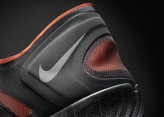 2ff5b0cf6682 Nike Free Gym+ Aqua Shoes