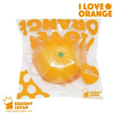 sillysquishies.com  - iBloom Orange and Grapefruit Squishy - Coming in June, $19.99 (http://www.sillysquishies.com/ibloom-orange-and-grapefruit-squishy-coming-in-june/)