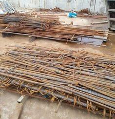 Bảng giá phế liệu SẮT THÉP mới nhất hôm nay Wood, Woodwind Instrument, Timber Wood, Trees