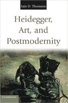 heidegger books - Google Search
