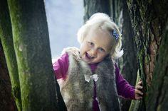 Children, Kids. Photography my sister Dagmara. www.studio-bratkowski.pl